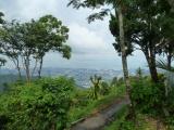 Penang Hill  – SightseeingAttractions