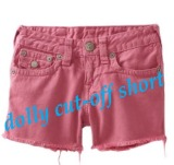 Blue Denim Pants | Kids DesignerJeans