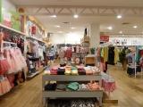 Kids Clothing Accessories Help Improve DressinngImage